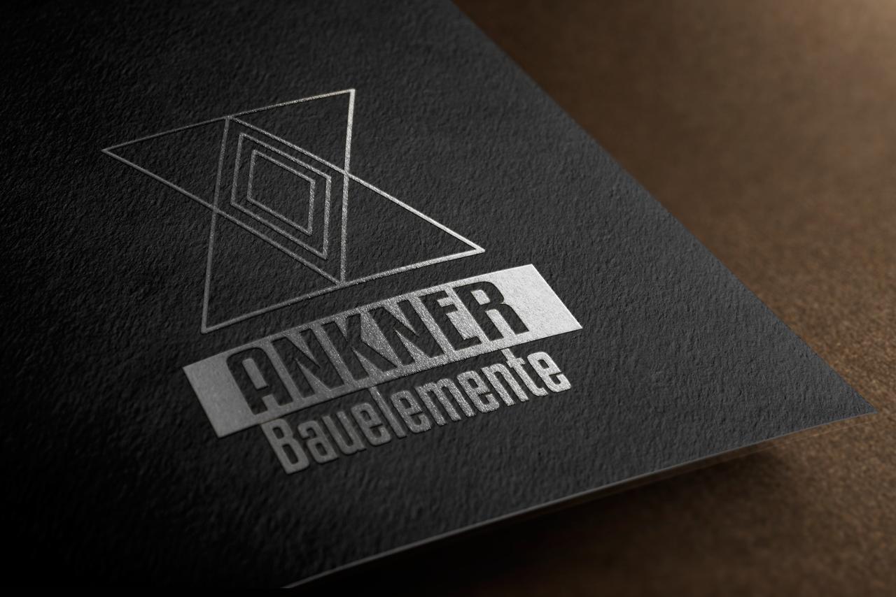 Unser Leistungsangebot erstreckt sich über Planung, Beratung, Verkauf, Lieferung sowie Montage zu unserem kompletten Produktprogramm.